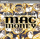 Mac Money: Electro Hip-Hop [Download]