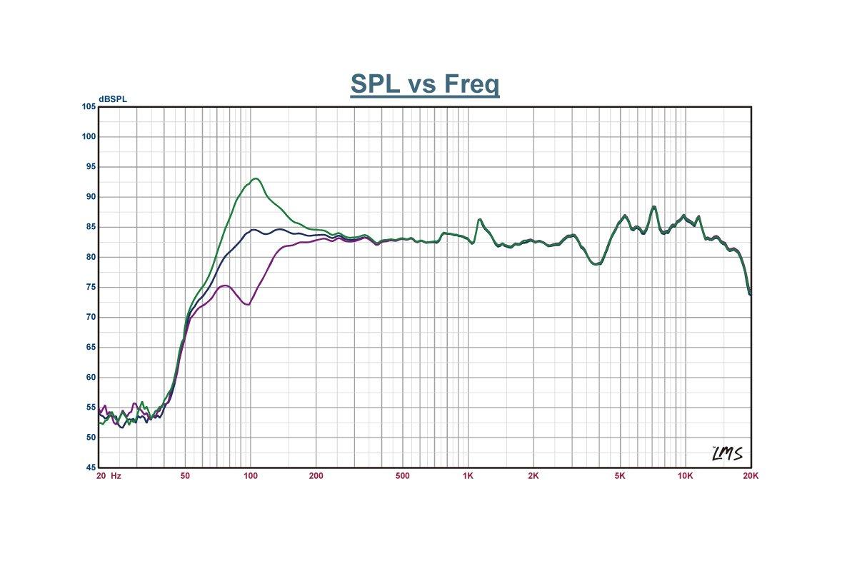 Edifier R1010BT Altavoz 24 W Madera Altavoces Inal/ámbrico y al/ámbrico, 3.5mm//Bluetooth, 24 W, 70-20000 Hz, Madera