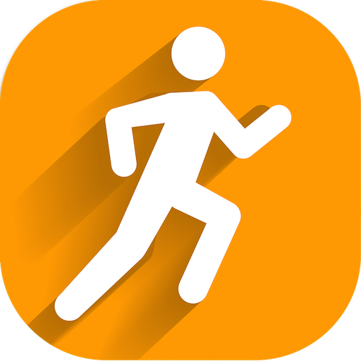 The Power of Walking: The Simplest Regimen in the World