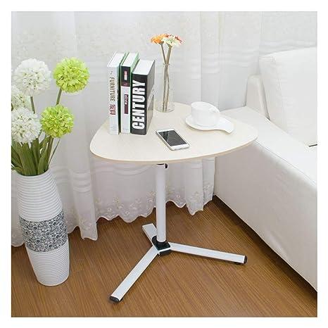 Awe Inspiring Amazon Com Coffee Tables Nightstand Movable Arms Swivel Uwap Interior Chair Design Uwaporg
