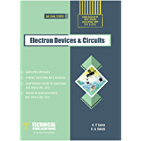 Electron Devices & Circuits