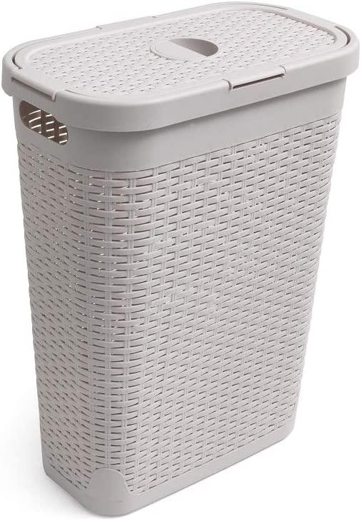 addis washing basket