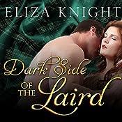 Dark Side of the Laird: Highland Bound, Book 3 | Eliza Knight