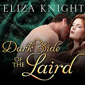 Dark Side of the Laird Audiobook