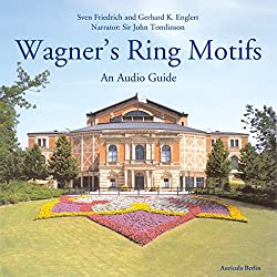 Wagner's Ring Motifs