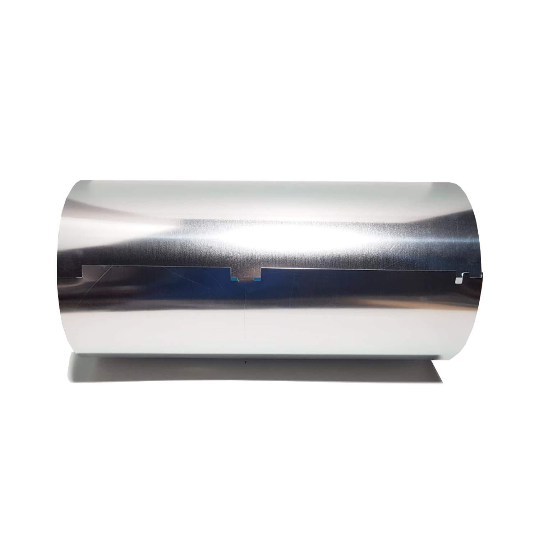 Tubo Solar 240cm hasta 12 m2-4.000 lúmenes + Tubo Prolongación 50cm: Amazon.es: Iluminación