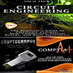 Circuit Engineering + Cryptography + CompTIA A+ | Solis Tech