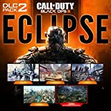 Call Of Duty: Black Ops III - Eclipse DLC - PS4 [Digital Code]
