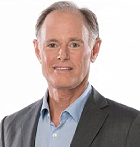 David Perlmutter