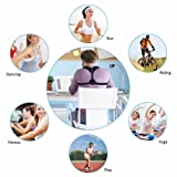Clearance- Posture Corrector for Women and Men