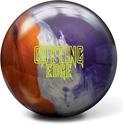 Storm Mix Blackout Solid Bowling Ball