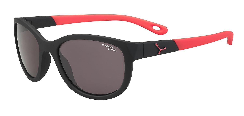 d7c4c1c47ed Cebe Girls  Katniss Sunglasses