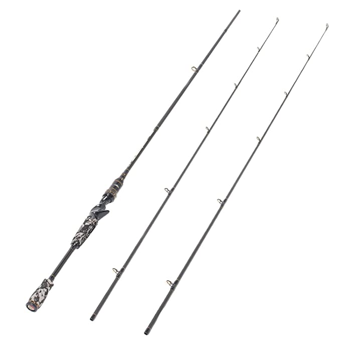 best castfish rod 001