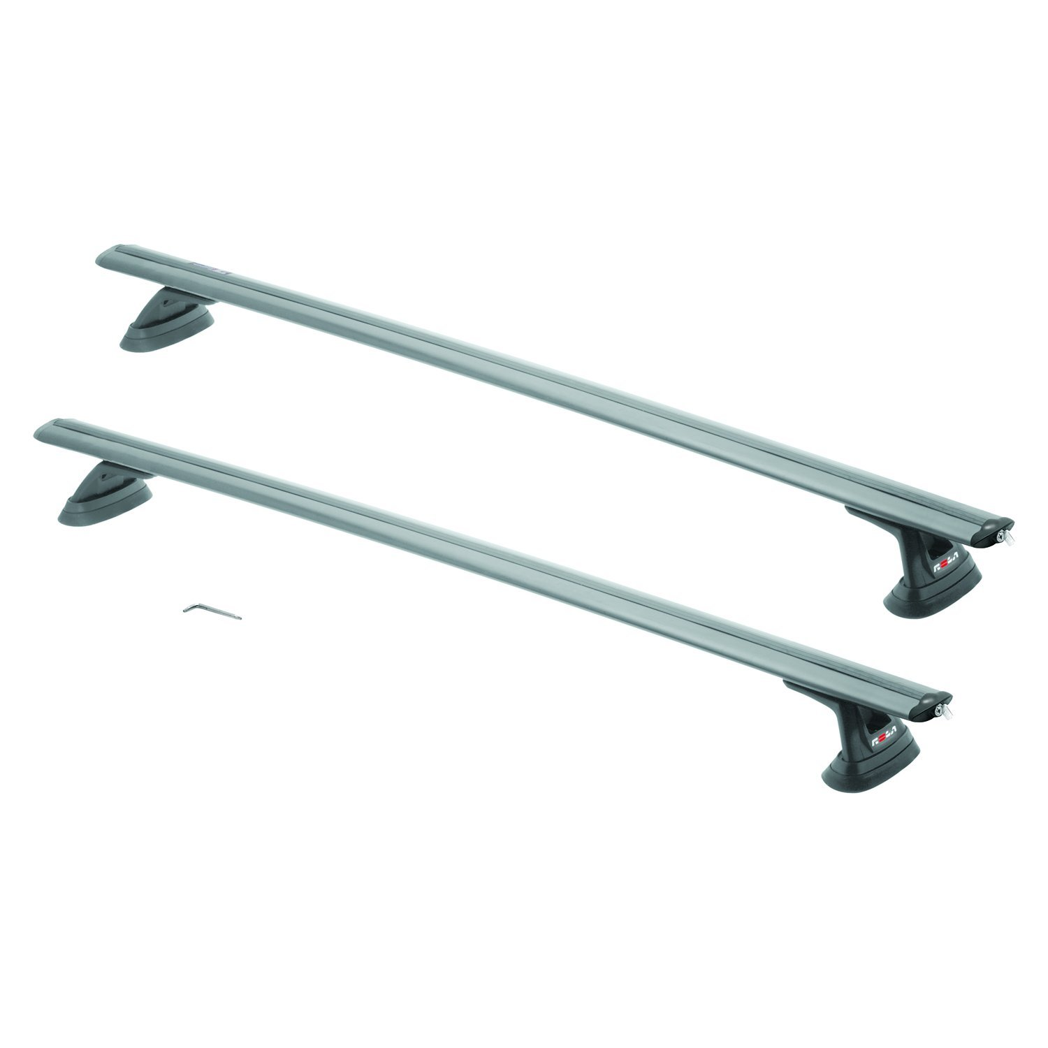 ROLA 59763 51  Removable Anchor Point Extended APE Series for BMW Mercedes