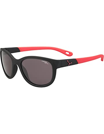9a950524b Amazon.co.uk: Kids - Sunglasses: Sports & Outdoors