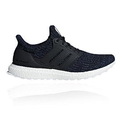 adidas Ultraboost Parley, Chaussures de Running Compétition