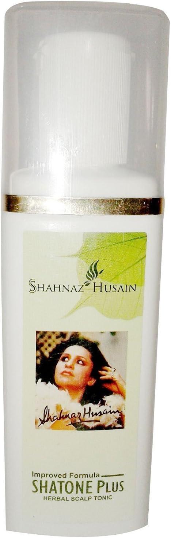Shahnaz Husain Scalp Tonic - Shatone 200ml