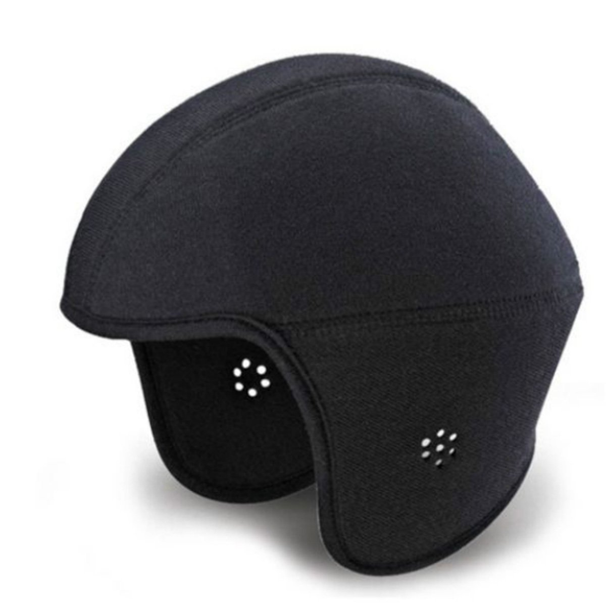 Kask Pack Hiver UPA00001