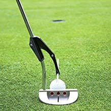 The Navigator Putting Aid by Dirty Larry Golf