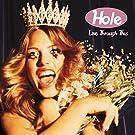 Hole 1 (Vinyl)