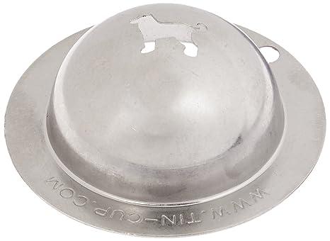 Amazon.com   Tin Cup Dulin The Dog Golf Ball Marking Stencil 90e1d292493