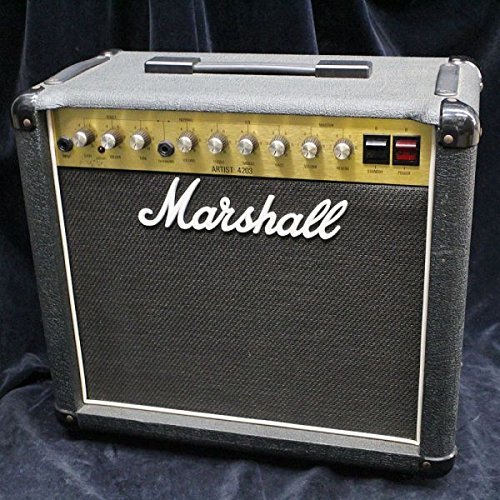 Marshall/Artist 4203 B07FL3JBQ7