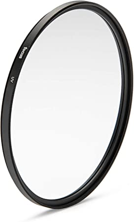 Sony ILCE-6000L/B product image 8