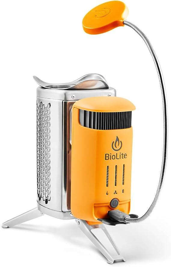 BioLite Estufa De Camera_Other_ACCESSORIESpo 2