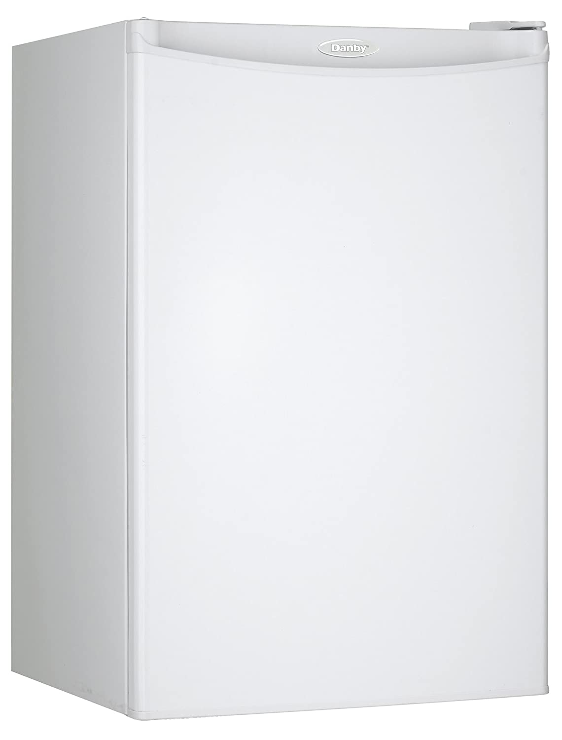 Top 10 Best Upright Freezers (2020 Reviews & Buying Guide) 6