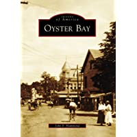 Image for Oyster Bay (Images of America)