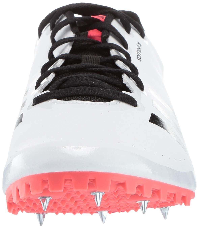 New Balance Women s Fresh Foam Hierro Trail Running Shoe
