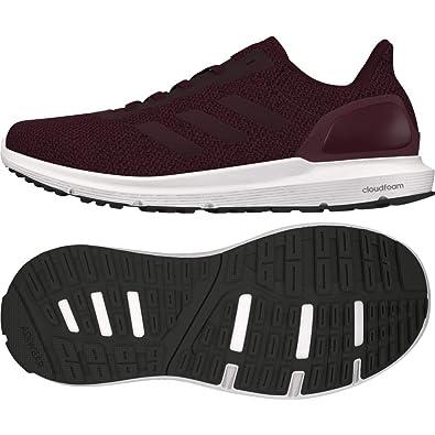 Damen 0 2 Traillaufschuhe Adidas Cosmic 0Nwmn8