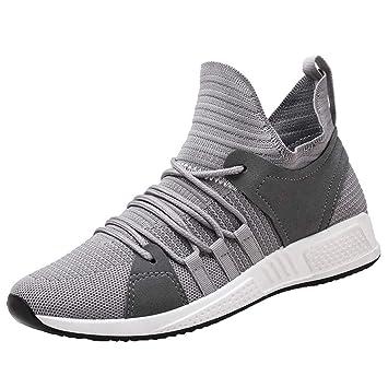 top gym sneakers