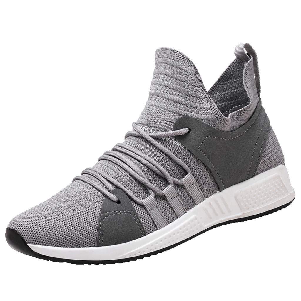 Respctful_shoes DRESS レディース US:7.5 グレー B07PM86FC4