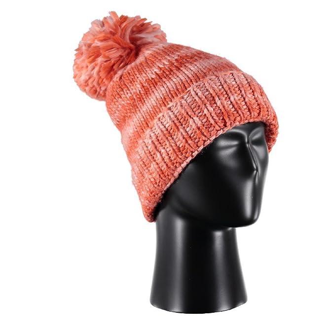 9e6995ef8 Spyder Women's Twisty Hat