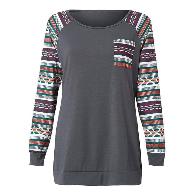 best loved f300e 4503d JUTOO Shirt Langarm Damen onlyhoodie Pullover Herren ...