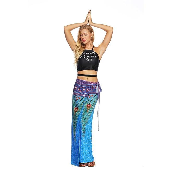 7c45326da1d Vectry Faldas Azul Ligero Faldas Mujer Falda Larga Mujer Faldas Cortas con  Vuelo Falda Tul Niña Falda Tubo Mujer Falda Vaquera Mujer Falda con Vuelo   ...