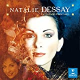 Natalie Dessay: The Miracle of the Voice