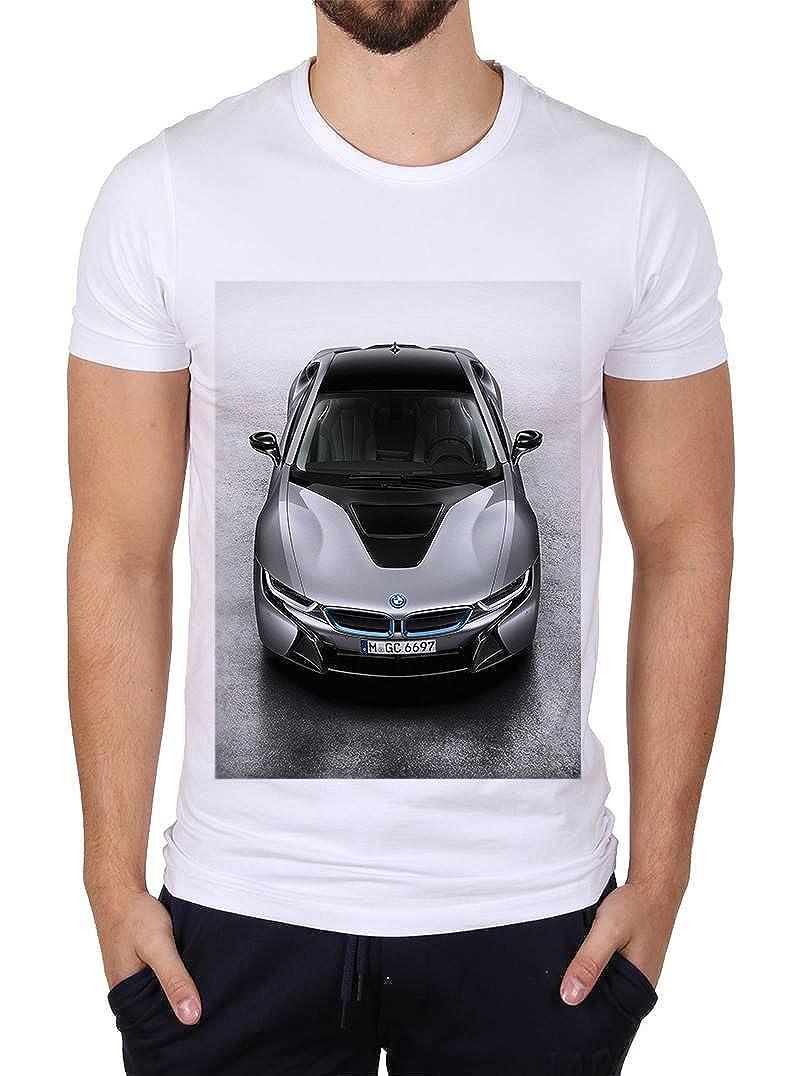 Car Xx Bmw