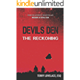 Devils Den: The Reckoning