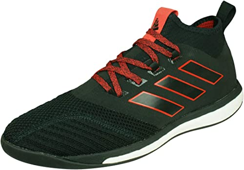 Football Shoes ACE Tango 17.1 Turf Official Site Adidas Men