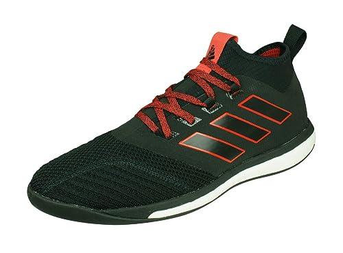 Interior Ace Zapatillas 1 Tr Para Adidas Tango Deportivas 17 Aw8ngqaPq