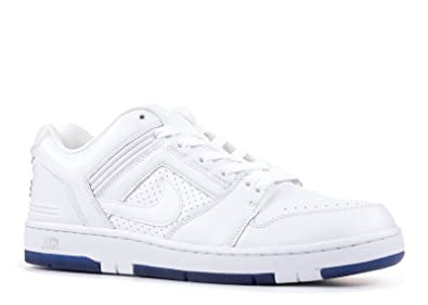 outlet for sale huge inventory designer fashion Amazon.com | Nike Sb Air Force 2 Low Qs 'Kevin Bradley ...