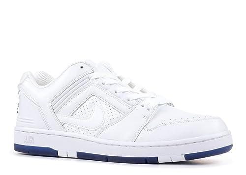 Air Ao0298 Bradley' 2 'kevin 114Amazon es Qs Nike Low Sb