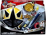 Power Ranger Ranger Training Gear Light