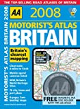 Britain, AA Publishing, 0749552670
