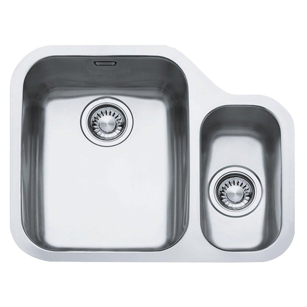 Ungewöhnlich Franke Küchenspüle Einbauanleitung Galerie - Küche Set ...