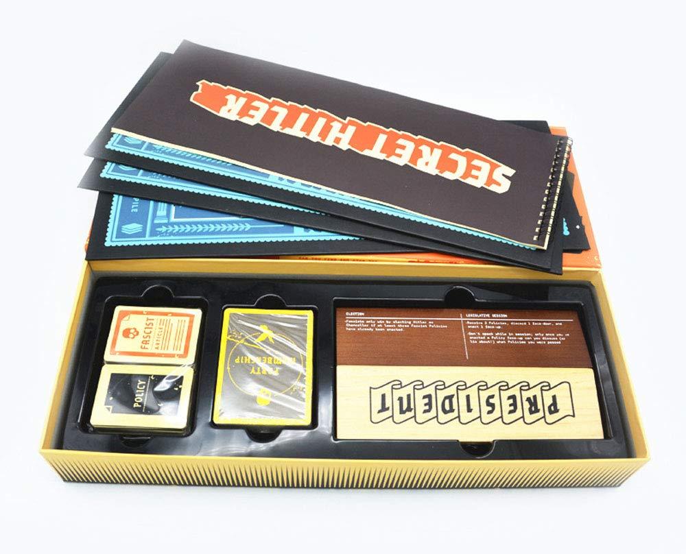Multifunci/ón 220V DIY el/éctrica probador de l/ápiz de Pantalla Azul Tester Detector de Pluma con funci/ón de iluminaci/ón fgyhty
