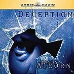 Deception   Randy Alcorn