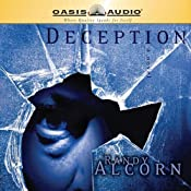 Deception | Randy Alcorn